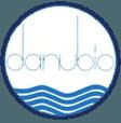 Ristorante Danubio